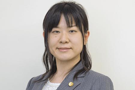 吉川 恵理子