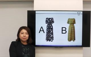 どんな企業でも今すぐ実践できる!「女性消費者マーケティング」のコツ_マーケティングコンサル 遠藤南
