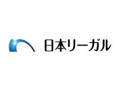 日本リーガル司法書士法人