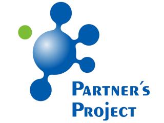 パートナーズプロジェクトグループ