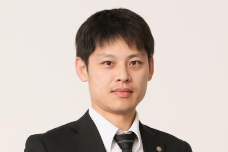 鈴木 大滋