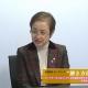 2020年のキーワード【NCT放送「企業のチカラ」より】_特定社会保険労務士 髙野洋子