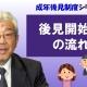 【成年後見制度⑧】後見が開始された後の流れ_弁護士 加澤正樹