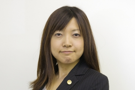 柴澤 恵子
