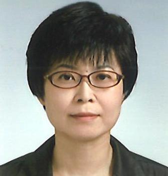 松野 恵利子