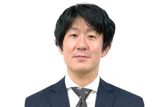 田澤 陽介