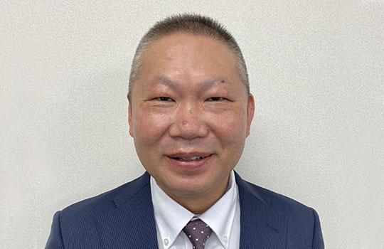 松木 三郎